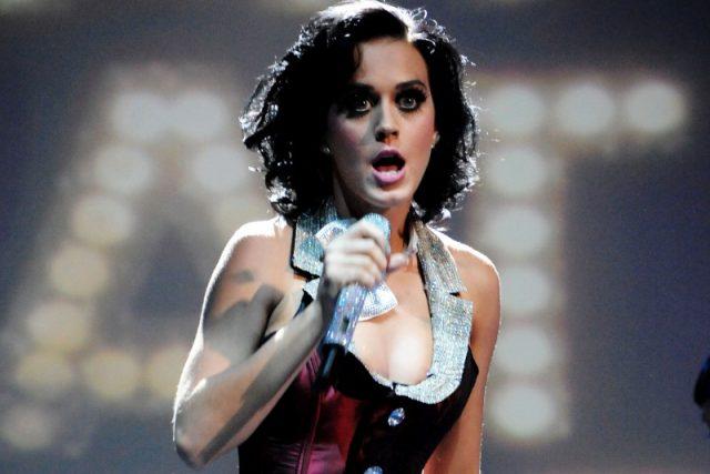 Služba cílila zejména na mladé publikum se zájmem o současné hudební hvězdy   foto: Getty Images,   Imagenet,  MTV Networks Europe  (Press Office)