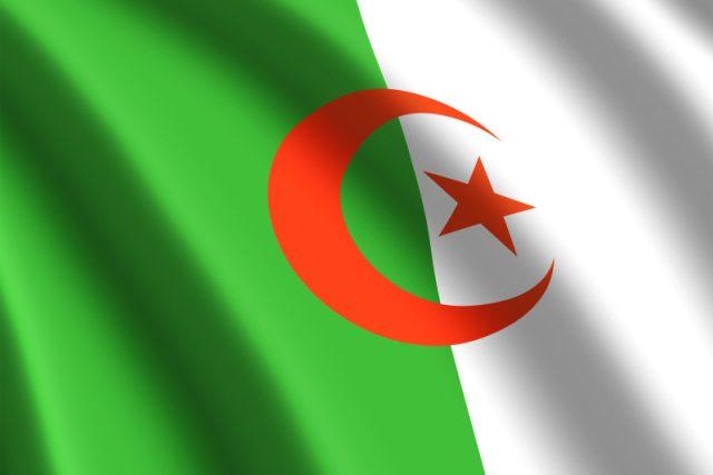 Alžírský původ mají miliony imigrantů v Evropě