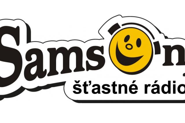 Západočeské Rádio Samson