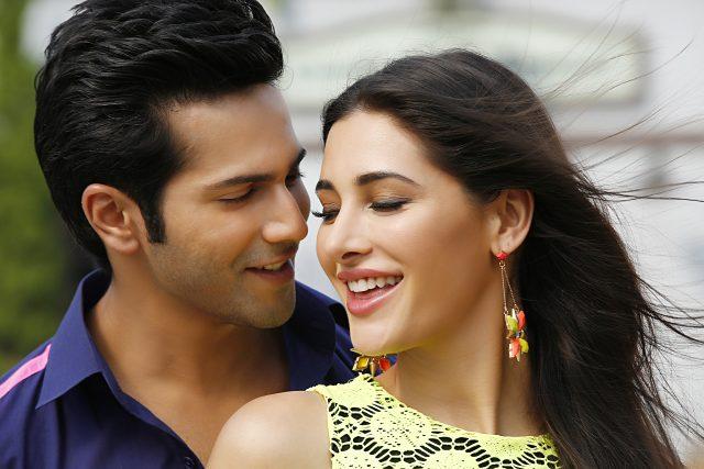 Bollywoodská tvorba bude dostupná na satelitu i v HD
