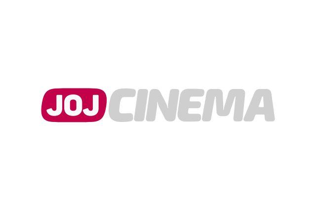 Nové logo filmového kanálu Joj Cinema