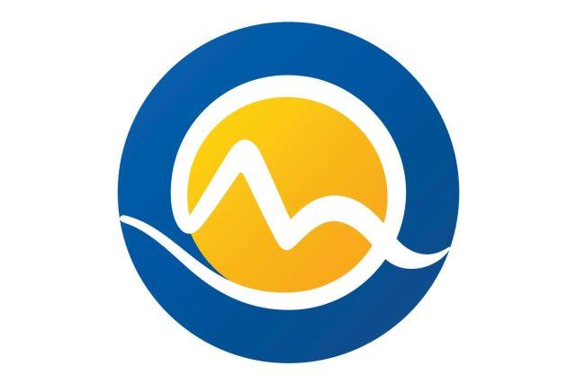 Logo slovenské televize Markíza
