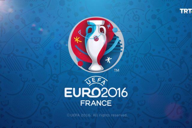 Euro 2016 je ve finále