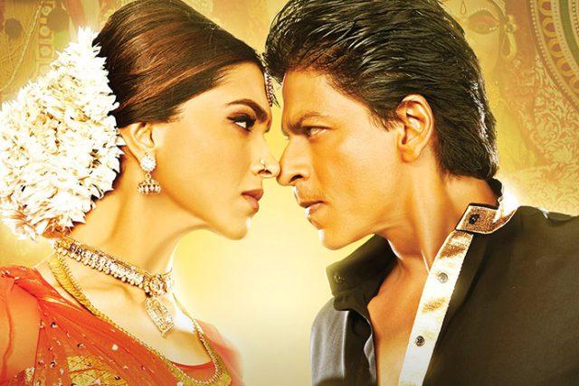 Zee One nabídne typickou bollywoodskou produkci