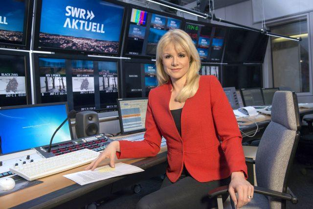 Cílem změn je nabídnout zpravodajský servis pro jihozápadní Německo pod jednotnou hlavičkou SWR Aktuell