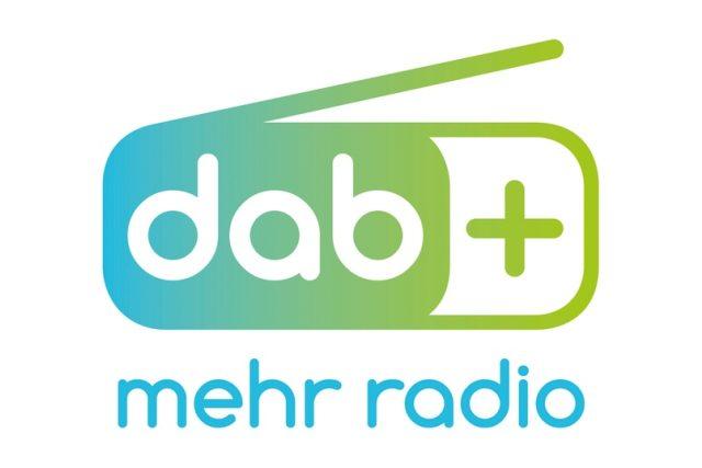 V Německu začíná nová marketingová kampaň na podporu DAB+.