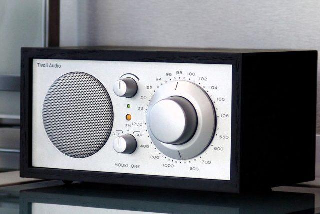 Zlomový moment pro DAB+ rádio v České republice