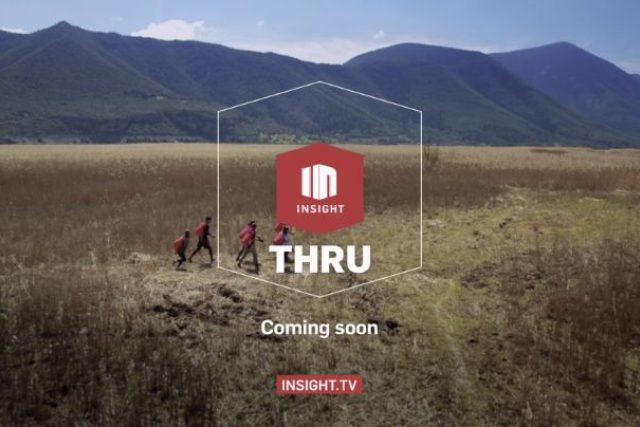 Nový vizuál stanice Insight UHD