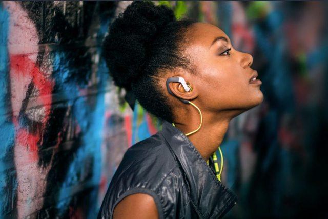 Služba Amazon Music Unlimited je dostupná v České republice i na Slovensku.