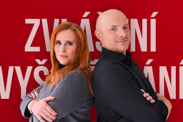 Seznam.cz TV přinese na obrazovku doposud internetové formáty.