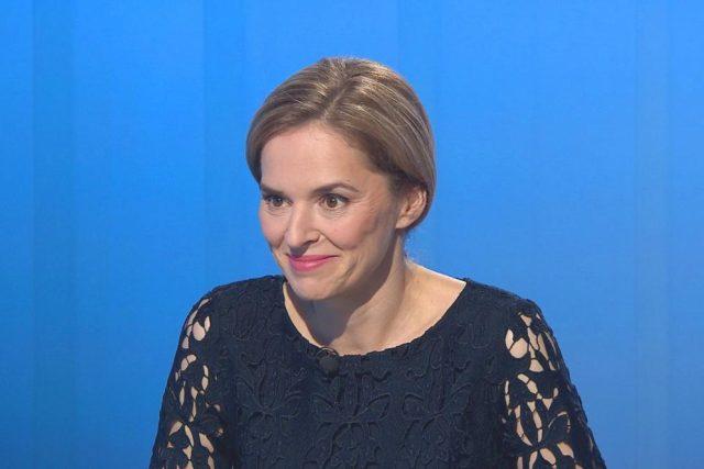 V HD kvalitě bude vysílat i zpravodajský kanál ČT 24