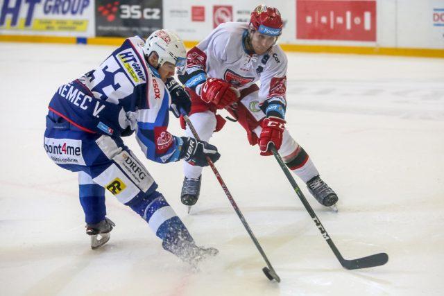 Česká hokejová extraliga míří do O2TV