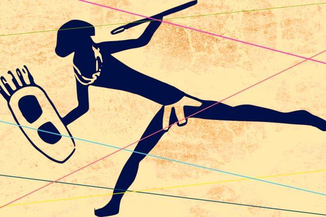 Nová programová pozice evokuje vznik stanice věnované umění. | foto: Fotobanka Pixabay