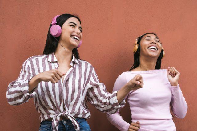 Nová stanice má v portfoliu skupiny programově pokrýt ženské publikum | foto: Shutterstock