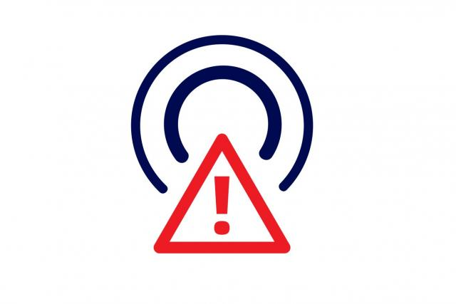 Česká televize nasadila varovný piktogram