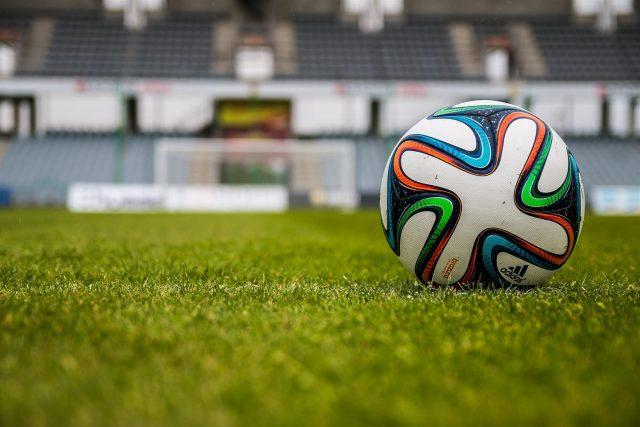 Fotbalová reprezentace si za soupeře na přípravný zápas před mistrovstvím Evropy zvolila Severní Irsko. (ilustrační foto)