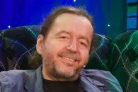Karel Peterka