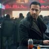 Z filmu Blade Runner 2049